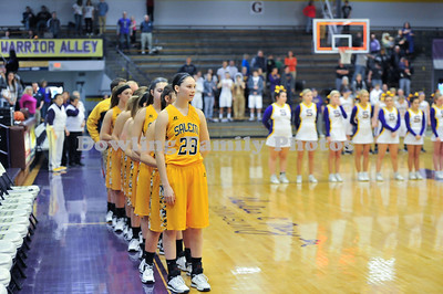 Scottsburg In Sectional
