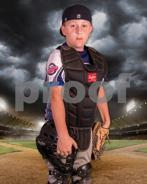Colten Waterman (21) Catcher Wallet 02