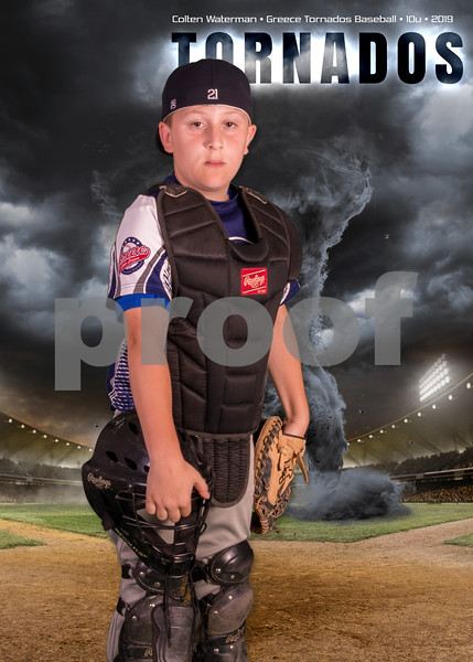 Colten Waterman (21) Catcher 5x7 02