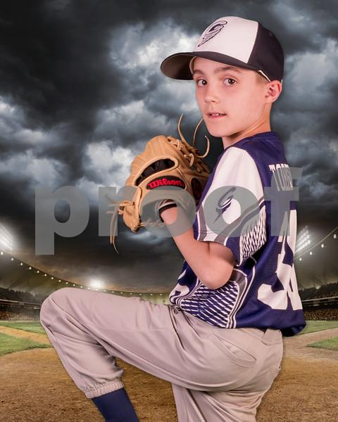AJ Torregrossa (30) Pitcher Wallet 01