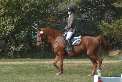 Brigitte Horse Competition_2016_0015