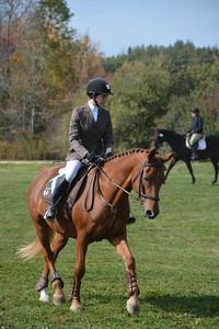 Brigitte Horse Competition_2016_0019