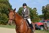 Brigitte Horse Competition_2016_0062