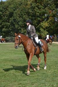 Brigitte Horse Competition_2016_0028