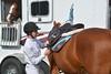 Brigitte Horse Competition_2016_0849