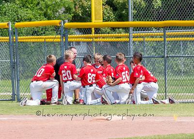 Riders Baseball Action Shots 6.7.15