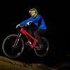 Bike jump I