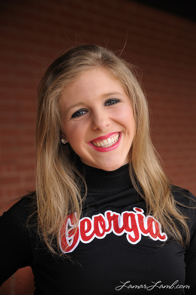 2013 UGA Dance & Tap Teams