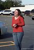 "<a href=""http://www.kenrockwell.com/nikon/f100.htm"" target=""_blank"" >Nikon F100</a> / 80-400mm f/4.5-5.6 AF-D VR / Kodak Portra 160 VC"