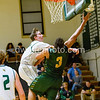 20170112_Seneca_vs_Damascus_Bball_boys-78