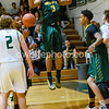 20170112_Seneca_vs_Damascus_Bball_boys-66