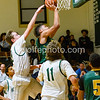 20170112_Seneca_vs_Damascus_Bball_boys-70