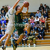 20170112_Seneca_vs_Damascus_Bball_boys-32