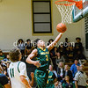20170112_Seneca_vs_Damascus_Bball_boys-60