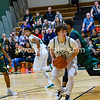 20170112_Seneca_vs_Damascus_Bball_boys-65