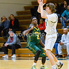 20170112_Seneca_vs_Damascus_Bball_boys-21