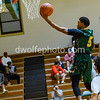 20170112_Seneca_vs_Damascus_Bball_boys-50