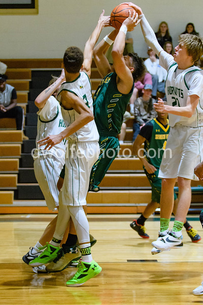 20170112_Seneca_vs_Damascus_Bball_boys-40