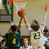 20170112_Seneca_vs_Damascus_Bball_boys-42