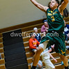20170112_Seneca_vs_Damascus_Bball_boys-46