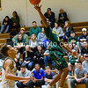 20170112_Seneca_vs_Damascus_Bball_boys-28