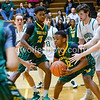 20170112_Seneca_vs_Damascus_Bball_boys-89