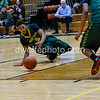 20170112_Seneca_vs_Damascus_Bball_boys-37