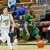 20170112_Seneca_vs_Damascus_Bball_boys-27