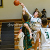 20170112_Seneca_vs_Damascus_Bball_boys-39