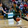 20170112_Seneca_vs_Damascus_Bball_boys-48