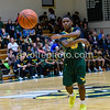 20170112_Seneca_vs_Damascus_Bball_boys-52