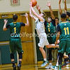 20170112_Seneca_vs_Damascus_Bball_boys-36