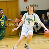 20170112_Seneca_vs_Damascus_Bball_boys-20