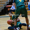 20170112_Seneca_vs_Damascus_Bball_boys-38