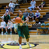 20170112_Seneca_vs_Damascus_Bball_boys-92