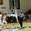 20170112_Seneca_vs_Damascus_Bball_boys-19