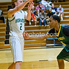 20170112_Seneca_vs_Damascus_Bball_boys-41