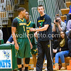 20170112_Seneca_vs_Damascus_Bball_boys-68
