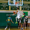 20170112_Seneca_vs_Damascus_Bball_boys-88