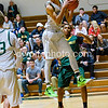20170112_Seneca_vs_Damascus_Bball_boys-29