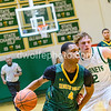 20170112_Seneca_vs_Damascus_Bball_boys-74