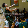 20170112_Seneca_vs_Damascus_Bball_boys-56