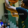 20170112_Seneca_vs_Damascus_Bball_boys-44