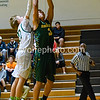 20170112_Seneca_vs_Damascus_Bball_boys-26