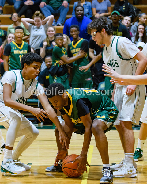 20170112_Seneca_vs_Damascus_Bball_boys-90