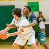 20170112_Seneca_vs_Damascus_Bball_boys-87
