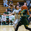 20170112_Seneca_vs_Damascus_Bball_boys-49