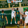20170112_Seneca_vs_Damascus_Bball_boys-75