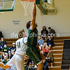 20170112_Seneca_vs_Damascus_Bball_boys-34