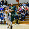 20170112_Seneca_vs_Damascus_Bball_boys-30